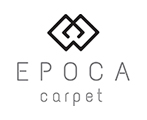 epocacarpet.com